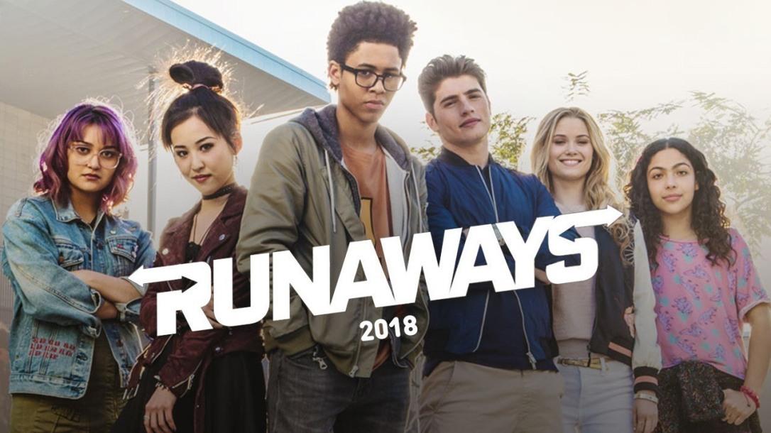 Runaways-1