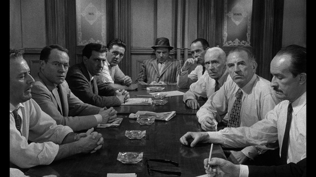 12-homens-e-uma-sentenca-1957-9
