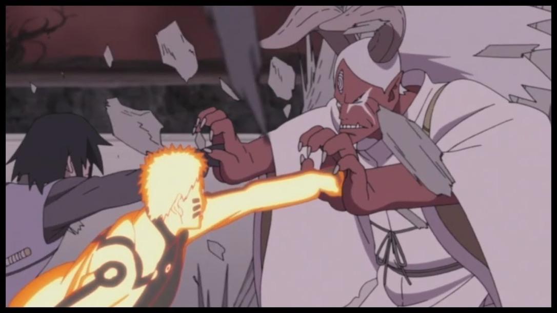 naruto e sasuke vs momoshiki.jpg