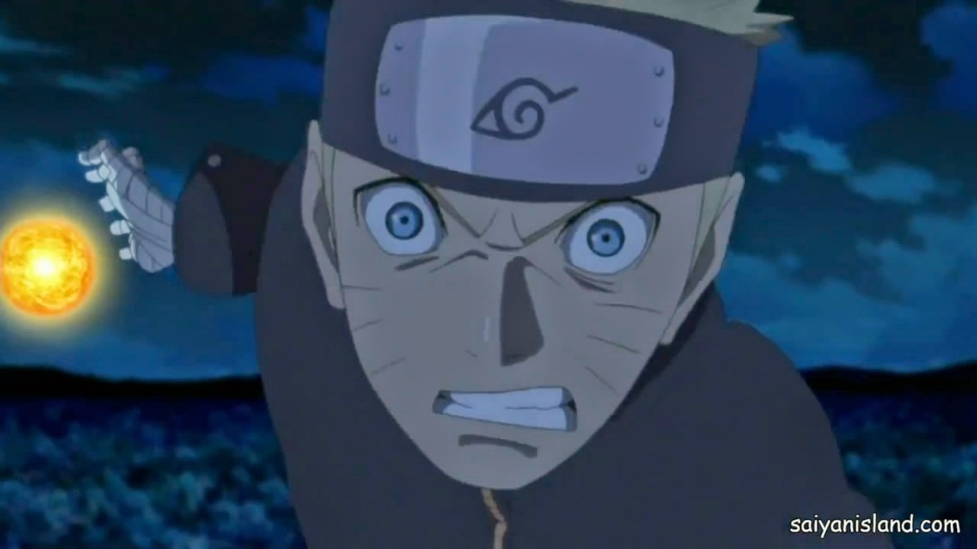 Naruto vs randons.jpg