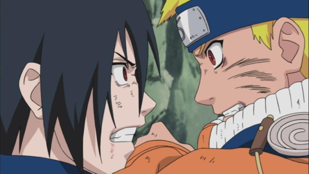 naruto vs sasuke classsico.jpg