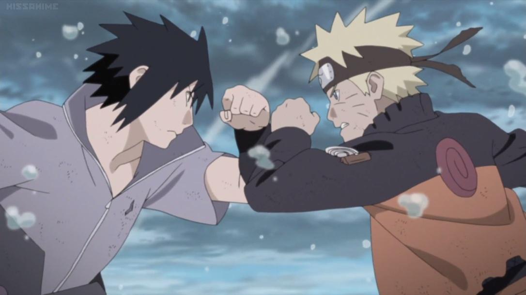 Naruto-vs-Sauske-fight-.jpg