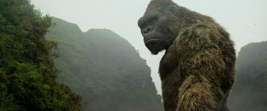 Kong-Ilha-da-Caveira.jpg