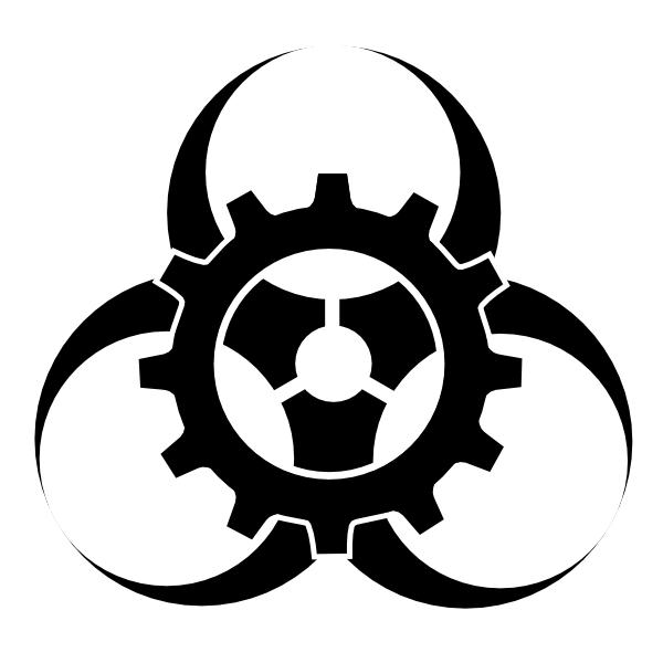 Simbolo BIOPUNK.png