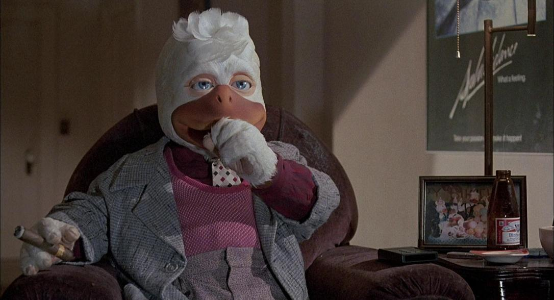 _howard_the_duck.jpg