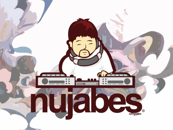 nujabes-5