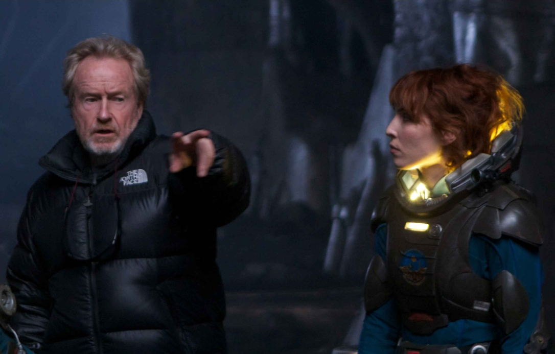 prometheus-ridley-scott.jpg