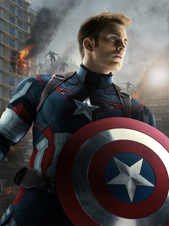 captain_america-800x1069