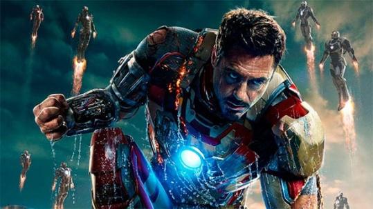 iron-man-superheroe-en-los-vengadores-y-mas-alla_vak6